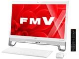 FMV ESPRIMO FH53/YD FMVF53YDW 製品画像