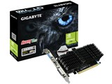 GV-N710SL-2GL [PCIExp 2GB] 製品画像