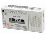 SCT-R225(W) [ホワイト]