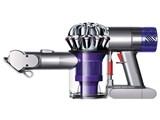 Dyson V6 Trigger+ 製品画像