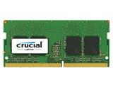 CT8G4SFS824A [SODIMM DDR4 PC4-19200 8GB]