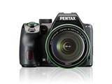 PENTAX K-70 18-135WRキット [ブラック] 製品画像