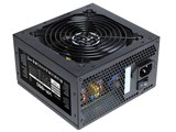 VP-550 製品画像