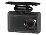 HDR-102 製品画像