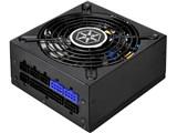 SST-SX700-LPT [ブラック] 製品画像