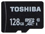 MSDAR40N128G [128GB] 製品画像