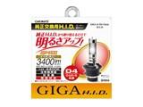 GH944 [HID ホワイト 4400K D4R]