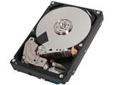 MC04ACA500 [5TB SATA600 7200] 製品画像