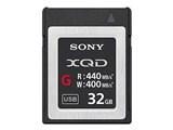 QD-G32E [32GB] 製品画像