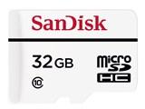 SDSQQND-032G-JN3ID [32GB] 製品画像