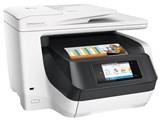 OfficeJet Pro 8730 D9L20A#ABJ 製品画像