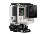HERO4 Silver Edition Adventure CHDHY-401-JP2 製品画像