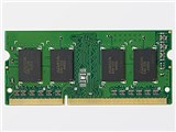 EV1600-N2GA/RO [SODIMM DDR3 PC3-12800 2GB]