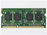 EV1600-N4GA/RO [SODIMM DDR3 PC3-12800 4GB]