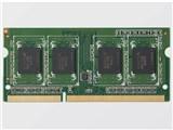 EV1600L-N4GA/RO [SODIMM DDR3L PC3L-12800 4GB]