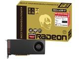 RD-RX480-E8GB [PCIExp 8GB] 製品画像