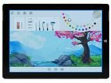Surface 3 128GB MSSAA4 SIMフリー 製品画像