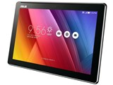 ASUS ZenPad 10 Z300CNL-BK16 SIMフリー [ブラック] 製品画像
