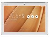 ASUS ZenPad 10 Z300M-WH16 [ホワイト] 製品画像