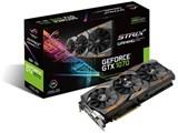 ROG STRIX-GTX1070-8G-GAMING [PCIExp 8GB]