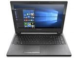 Lenovo G50 80E503FSJP 製品画像