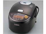 極め炊き NP-ZC18 製品画像