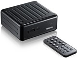Beebox J3160/B/BB [ブラック]