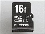 MF-AMR016GU11/H [16GB]