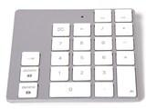 LMP Bluetooth Keypad 2 CPK-KY-000003