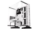 Core P3 Snow Edition CA-1G4-00M6WN-00 [ホワイト] 製品画像