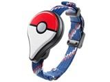 Pokemon GO Plus 製品画像