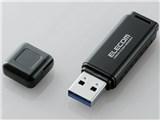 MF-HSU3A64GBK [64GB] 製品画像