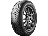 Vector 4Seasons Hybrid 155/65R14 75H