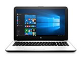 HP 15-ba000 価格.com限定 フルHD非光沢&クアッドコア搭載モデル 製品画像