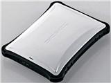 エレコム ELP-ZS005UWH [ホワイト]