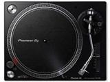 PLX-500-K [ブラック]