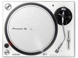 PLX-500-W [ホワイト]