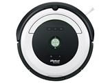 ルンバ680 R680060 製品画像