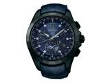 アストロン ダイヤモンド限定モデル SBXB081 製品画像