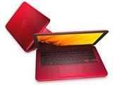 Inspiron 11 3000 シリーズ 価格.com限定 エントリー・プラス Pentium N3710・128GB SSD搭載モデル [レッド] 製品画像
