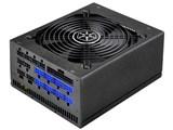 SST-ST1000-PT [ブラック] 製品画像