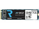 RD400 RVD400-M22280-512G 製品画像