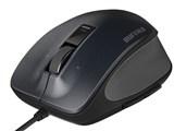 BSMBU500MBK [ブラック] 製品画像