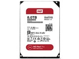 WD8001FFWX [8TB SATA600 7200] 製品画像