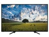 ST-TVNB32 [32インチ] 製品画像