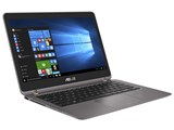 ZenBook Flip UX360UA UX360UA-6500 製品画像