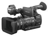 HXR-NX5R 製品画像