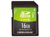 GH-SH16GUIC10 [16GB] 製品画像