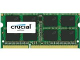 CFD Selection D3N1600CM-4G [SODIMM DDR3L PC3-12800 4GB] 製品画像