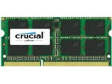 CFD Selection D3N1600CM-8G [SODIMM DDR3L PC3-12800 8GB] 製品画像
